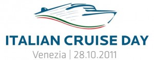 Italian Cruise Day: l'evento completamente dedicato all'industria crocieristica