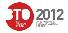 Buy Tourism Online 2012: ripartire con il Travel 2.0