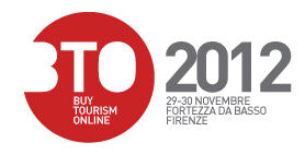 Turismo digitale: al via la 5° Edizione del Buy Tourism Online