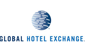 Global Hotel Exchange turismo