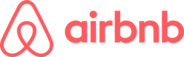 futuro incerto per colosso Airbnb