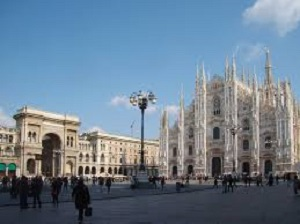 Milano al secondo posto tra le European Best Destinations del 2017