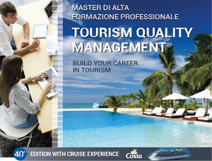 IT solutions for Tourism