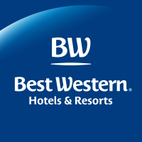 Le aziende partner del Master TQM: Best Western Hotels & Resorts
