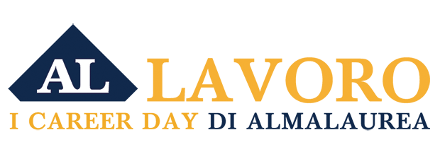 AL Lavoro International