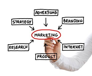 Marketing Digitale e Marketing Strategico