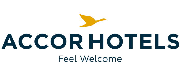 Le aziende partner del Master TQM: Accor Hotels