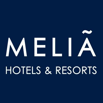 Meliá Hotels International, partner Master TQM Uninform Group