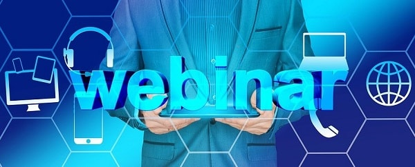 Webinar sul Revenue Management e Marketing al Master TQM Uninform Group