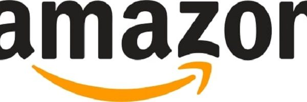 Amazon nel mondo del travel. Accordo con Booking.com